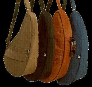 کیف تان کیفیت دارد