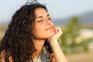 گذراندن تعطیلاتی به دور از فشارهای روانی