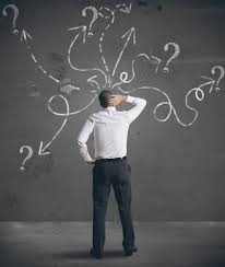 گزینههای زیاد، مغز را از تصمیمگیری منصرف میکند