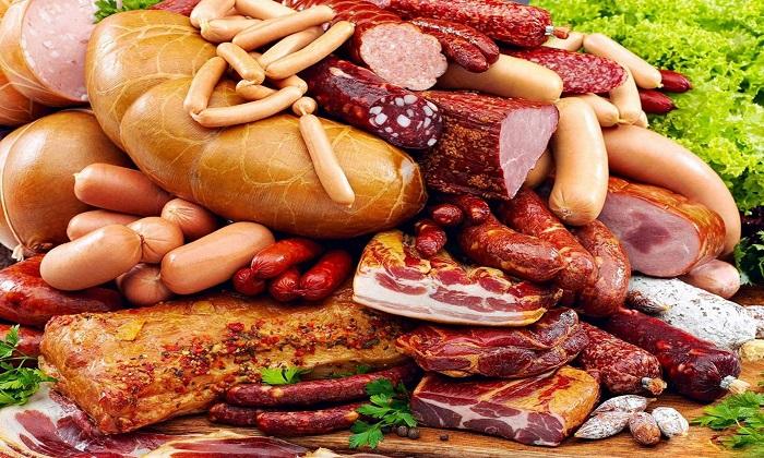 گوشت؛ از فواید تا مضرات!