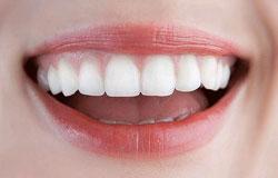 ۱۰ دشمن دندان