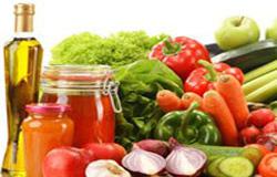۱۰ ماده غذایی واجب برای هر آشپزخانه