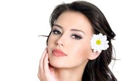 ۱۰ مشکل در پوست تان ۱۰ راه حل مفید