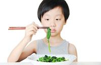 ۷ ماده غذایی مهم که در رژیم گیاهخواری نیست