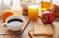۸ ضرری که صبحانه نخوردن برای بدن تان دارد
