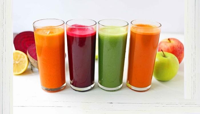 ۱۴ نوشیدنی برای تقویت سیستم ایمنی بدن