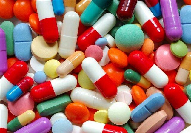 ادامه روند مقابله با فساد در زنجیره توزیع و فروش دارو