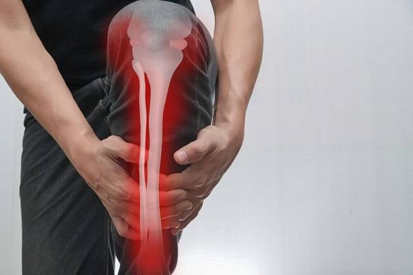 استخوان درد: دلایل، علائم و درمان