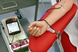سازمان انتقال خون: خونِ ایرانی، سالمترین خون اهدایی دنیا