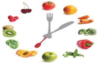 نکات تغذیه ای برای دیابتی ها