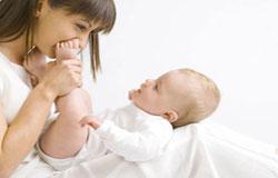۷ سوال مهم در مورد پوست کودکان